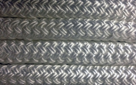 Double Braid Nylon