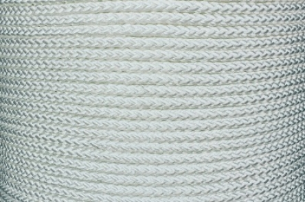 Diamond Braid Nylon