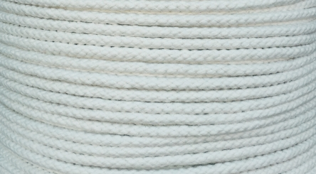 Diamond Braid Cotton