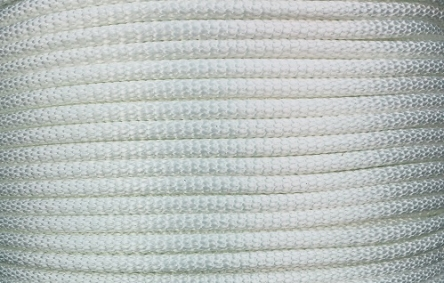 Solid Braid Nylon