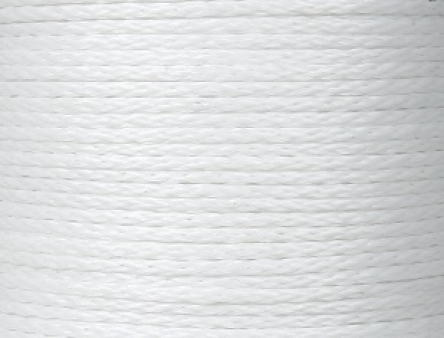 Diamond Braid Texturized Polyester or Nylon
