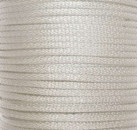 Tech Braid Polyester